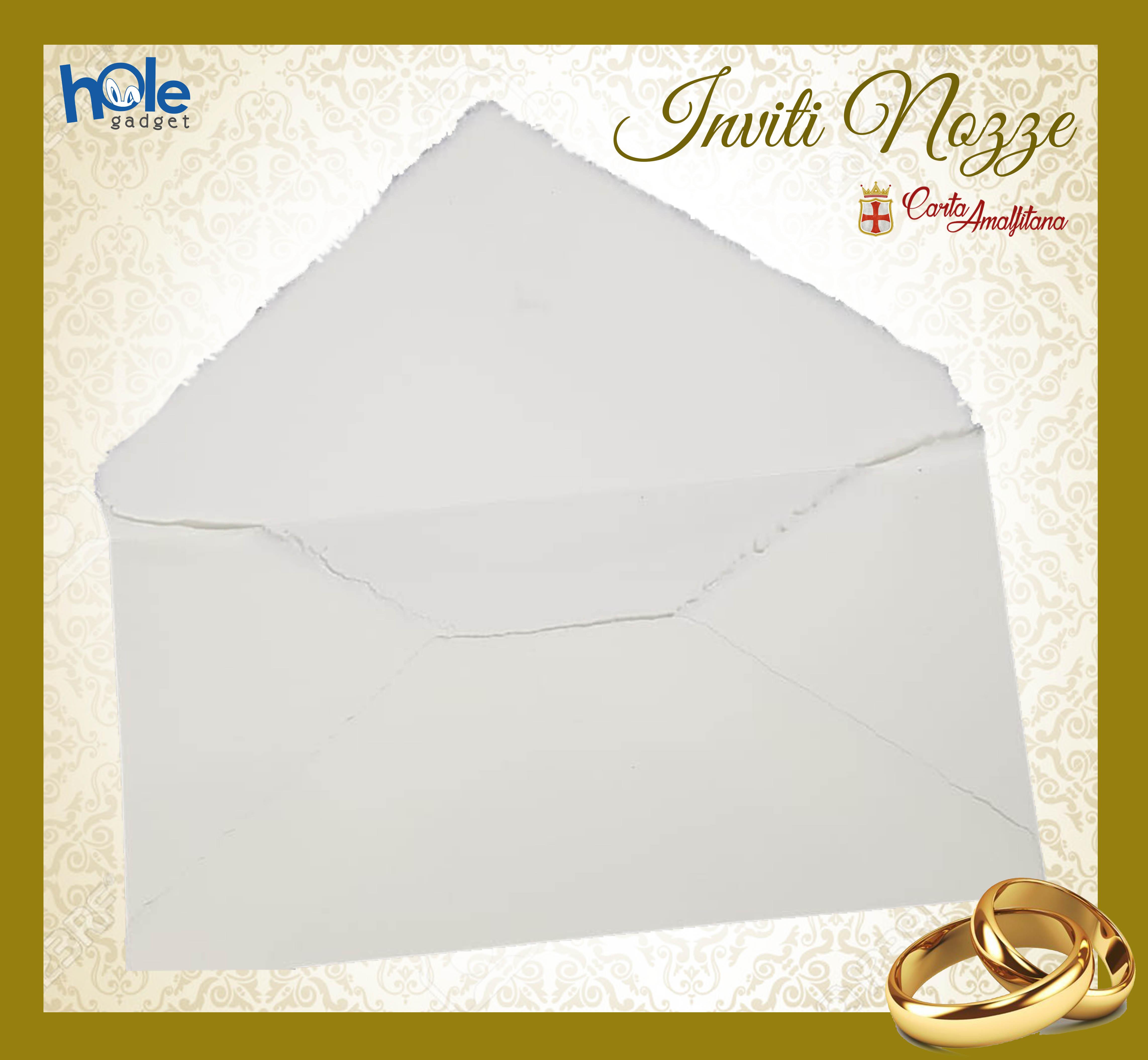Carta Per Partecipazioni Matrimonio.Partecipazioni Inviti Per Matrimonio Online Biglietti Invito Nozze